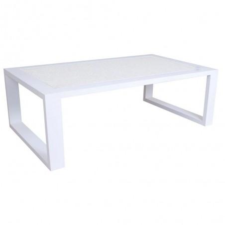 DO Toscania Asztal 124/70