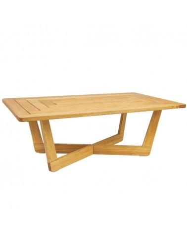DO Havana Asztal 120/70