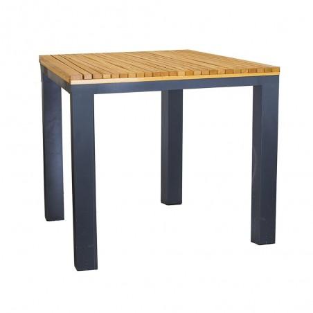 Kültéri asztalok, étkezőszettek DO Ripper III. asztal