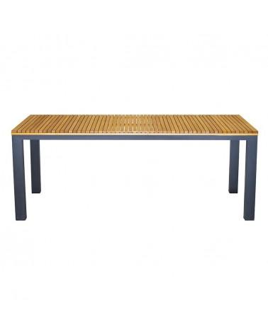 Kültéri asztalok, étkezőszettek DO Ripper IV. asztal