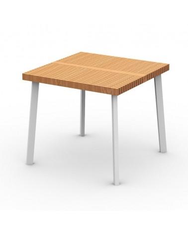 DO Beerissimo II. asztal