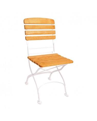DO London II. kltéri szék
