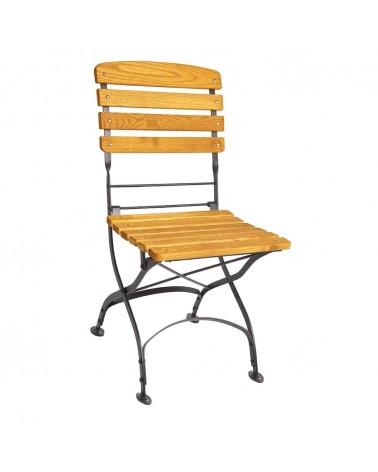 DO Maja II. kültéri szék