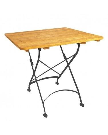Kültéri asztalok, étkezőszettek DO Maja V. asztal