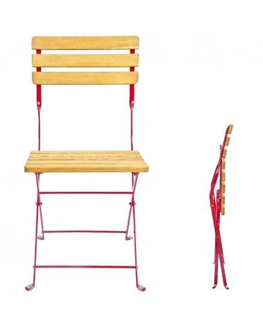 DO Stella kültéri szék