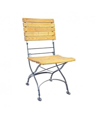 DO Weekend II. kültéri szék