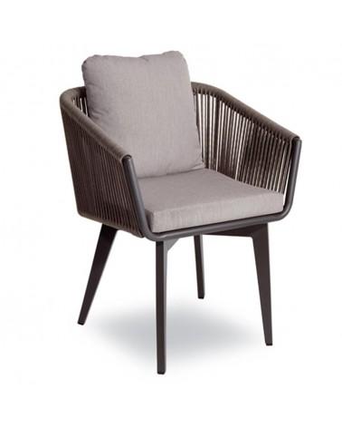CL Lady kültéri szék