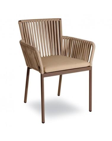 CL Megan II. kültéri szék