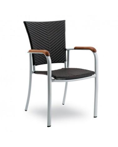 CL Athena kültéri szék