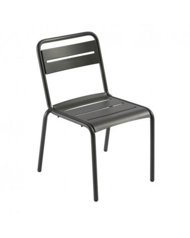 EU Star kültéri szék