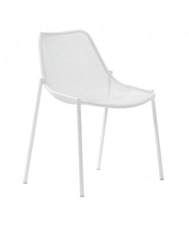EU Round kültéri szék