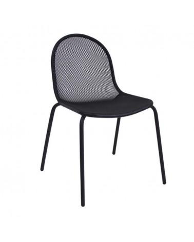 EU Nova kültéri szék