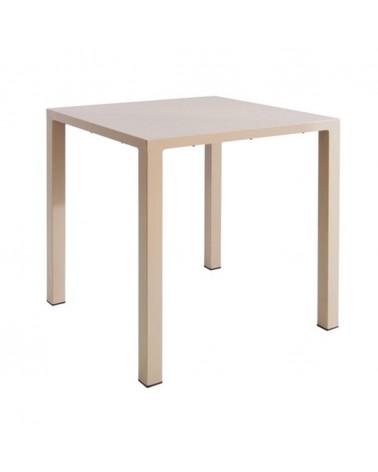 EU Nova kültéri asztal