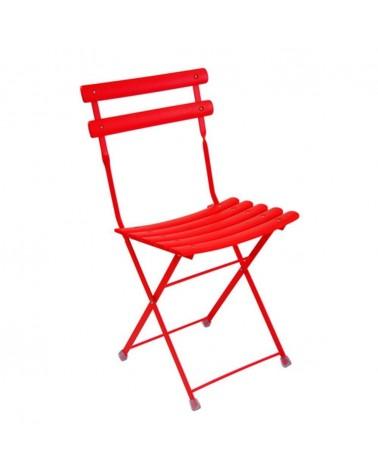 EU Arc en ciel kültéri szék