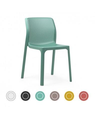 ND Bit kültéri szék választható színben