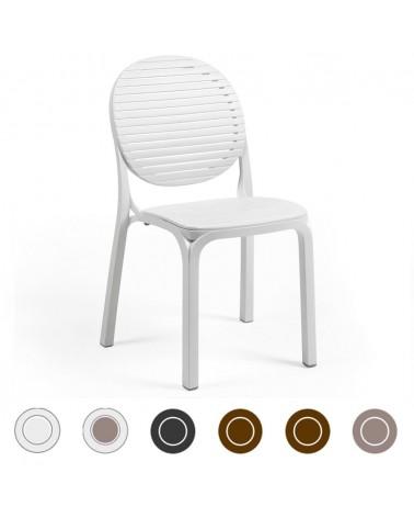 ND Dalia kültéri szék választható színben