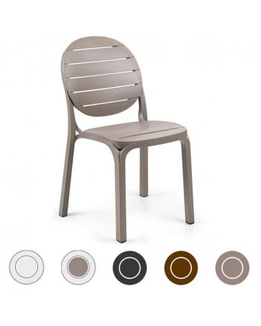 ND Erica kültéri szék választható színben
