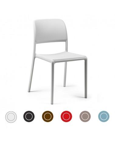 ND Riva Bistrot kültéri szék választható színben