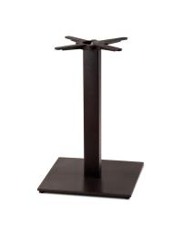 Asztalláb, asztallap, asztalbázis