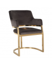 Exkluzív székek