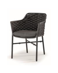 Kültéri terasz székek