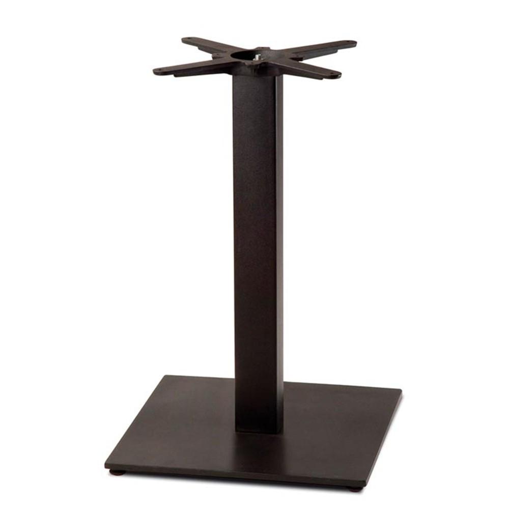 Normál asztalláb